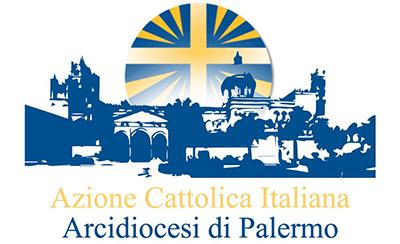Arcidiocesi di Palermo | Azione Cattolica Palermo