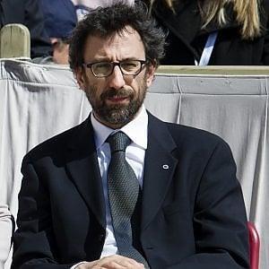"""Intervista di Matteo Truffelli a """"la Repubblica"""""""